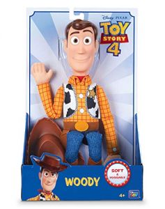 Woody | Toy Story | 37cm Action Figure