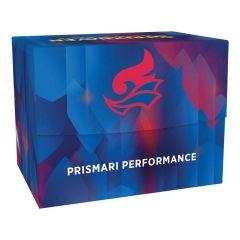 Prismari Performance | Commander Deck | MTG: Strixhaven School of Mages | Magic: The Gathering